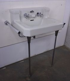 Antique Sinks Images Sink Antiques