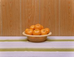 Takashi Yasumura, Japanese Oranges, 2002