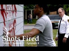 Shots Fired | Hour 4: Truth | Season 1 | Episode 4