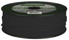 Install Bay PWBK12500 12-Gauge Primary Wire- Black (500 Feet) by Install Bay. $92.67. Primary Wire 12 Gauge Black (500 Feet)