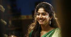 #SaiPallavi #Malar #Bhanumathi