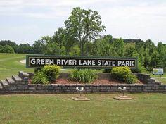 2012 Green River Lake Bluegrass Tearjerkers