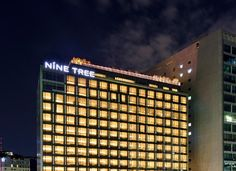 Nine Tree Premier Hotel Myeong dong 2 28, Mareunnae-ro, Jung-gu, Seoul, South Korea Seoul South Korea recommend hotel cheapest hotels Save Upto 50% Vouchers online coupon code promo coupon code Promotional Offers review discounted hotels discount 5 star hotels hotel coupons Discount Coupon Codes deals voucher codes best hotels  #ninetreepremierhotelmyeongdong2 #hotel #travel