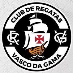 Logo Vasco, Vasco Wallpaper, Buick Logo, Juventus Logo, Sports Logos, Portuguese, Premier League, Geek, Football