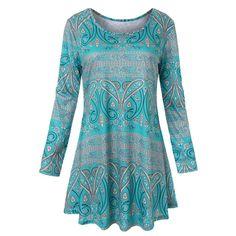 8d16b04541950 Plus Size 3XL-9XL Vintage Rockabilly Women 50s Swing Dress Evening Party  Dress