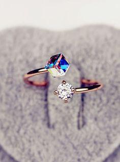 cheap fashion jewerly at Cost21 com fashion ring jewelry ,beautiful