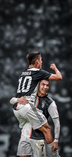 Top 20 hotest pics of ronaldo Zinedine Zidane, Cr7 Juventus, Juventus Soccer, Cristiano Ronaldo Juventus, Juventus Players, Cristiano Ronaldo Hd Wallpapers, Juventus Wallpapers, Cr7 Wallpapers, Ronaldo Real Madrid