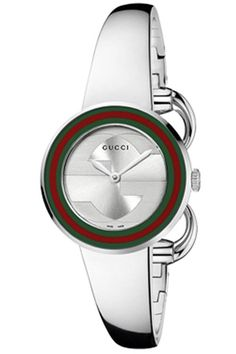 8088cf7809d YA129506 - Authorized Gucci watch dealer - Ladies Gucci U-Play Small
