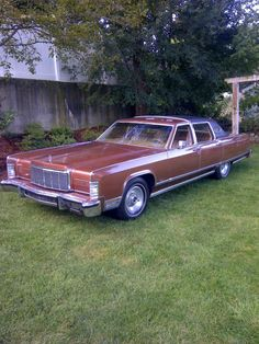 ebay find this one of none 1962 lincoln continental station wagon need a home wagons. Black Bedroom Furniture Sets. Home Design Ideas