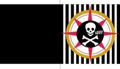 Pirate  Printable 7
