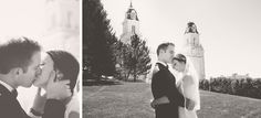 Brianna Siddoway Photography, Utah Wedding Photography, Manti Utah Temple, Castle Park events center, Navy and cream and Peach, Bride, Beautiful Bride, Groom, Navy Suit, Beautiful ring,  Bloom Floral Design, University Floral, The Bride's Shop. Fall Wedding. Groomsman, Bridesmaid