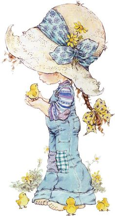 sarah kay illustrator - Google Search