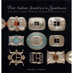 How To Collect Antique Jewelry Book - Google Search
