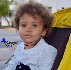 Cute Black Babies, Beautiful Black Babies, Beautiful Children, Cute Babies, Baby Kids, Baby Boy, Beautiful People, Russian Baby, Beautiful Green Eyes