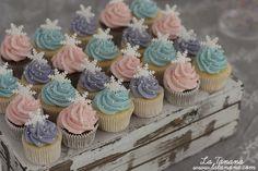 Candy Bar Frozen | Flickr - Photo Sharing! www.latanana.com