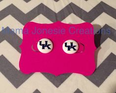 A personal favorite from my Etsy shop https://www.etsy.com/listing/266077897/university-of-kentucky-uk-perler-bead