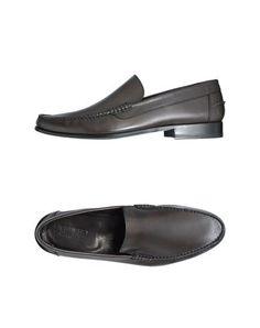 Cerbero Men - Footwear - Moccasins Cerbero on YOOX