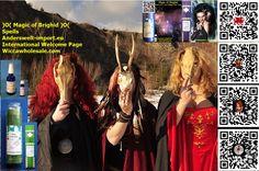 Hexenzirkel, Hexenzauber, Sorcieres, Strega, Brujas, Witchcraft, Wiccan, magic of brighid,  sorcellerie, hexen sabbat, hexen rituale, solstice rituals, hexen goettin, hexenfeste, witches sabbath, witches esbat, imbolc, beltane, ostara, litha, lughnasadh, mabon, samhain, halloween, yule, walpurgisnacht,  hexen buch, come to me oils, love spells, hexen initiation, witches initiation,  jahreskreis feste, vollmond magie, hexen kelch, hexen dolch, hexen zirkel,