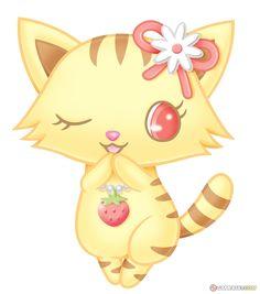 jewel pets sanrio - Google Search