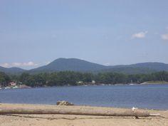 Great Sacandaga Lake (Northville, NY): Top Tips Before You Go with 20 photos - TripAdvisor
