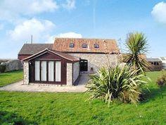 Norton Barns - Cider Barn in Somerset   cottages.com