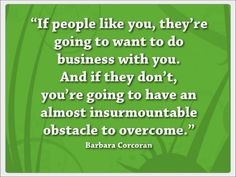 sales quotes, best, motivational, sayings, like you