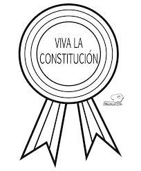 Resultado de imagen de cuentos clasicos para trabajar la constitucion PARA COLOREAR