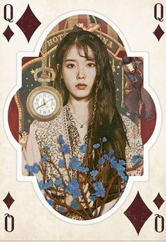 I recently stumbled upon some very interesting images of Jang Man Wol on a Queen Card, which often Korean Actresses, Korean Actors, Iu Moon Lovers, Luna Fashion, K Pop, Drama Film, Korean Drama, Cute Wallpapers, Queen