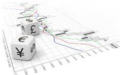 Forex Temel Analiz'de Finansal Tabloların önemini biliyoruz. Forex yatırımcılarına en çok yardımcı olan tablolar ise Gelir tablosu ve bilanço analizleridir. Devamı : http://www.forexfxtr.com/temel-analiz-icin-gelir-tablosu-ve-bilanco-kavramlari/