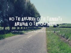 value of te reo maori quotes Values Education, Education Quotes, Maori Words, Cultural Competence, It Cv, Teacher Quotes, Kindergarten Teachers, Inspirational Message, Social Work