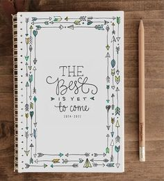 70 Inspirational Calligraphy Quotes for Your Bullet Journal - The Thrifty Kiwi Need a boost? Here are 70 inspirational calligraphy quotes to include in your bullet journal! Bullet Journal Comment, Bullet Journal Quotes, Bullet Journal Ideas Pages, Bullet Journal Inspo, Journal Pages, Bullet Journal First Page, School Notebooks, Calligraphy Quotes, Bullet Journal Inspiration