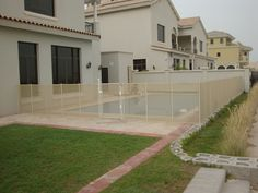 Pool Safety Fences | Pool Net Cover | Pool Covers | Awnings and Parking Shades – Dubai – Abu Dhabi – UAE – Saudi Arabia – Qatar | Gallery Pool Nets, Pool Covers, Website Design, Saudi Arabia, Abu Dhabi, Fences, Uae, Safety, Shades