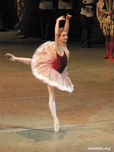 "queen-obraztsova: "" Evgenia Obraztsova as Aurora in The Sleeping Beauty "" Shall We Dance, Just Dance, Ballet Costumes, Dance Costumes, Sleeping Beauty Ballet, 12 Dancing Princesses, Jazz, Russian Ballet, Renaissance Dresses"