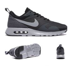 4502085e5bbd 201 Best New Nike Shoes