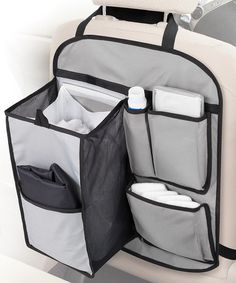 Another great find on #zulily! Tidy Travels Organizer & Changing Pad #zulilyfinds