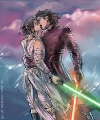 daylight-moderations: I think of you I havent slept Youre always in my h - Ideas of Star Wars Kylo Ren - daylight-moderations: I think of you I havent slept Youre always in my head Star Wars Fan Art, Rey Star Wars, Star Wars Kylo Ren, Star Trek, Kylo Rey, Kylo Ren And Rey, Amour Star Wars, Reylo Fanart, Star Wars Personajes