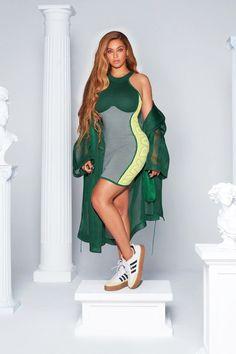 Ivy Park Beyonce, Beyonce Coachella, Beyonce And Jay Z, Estilo Beyonce, Beyonce Style, Missoni, Beyonce Knowles Carter, Asos Fashion, Fashion Hub
