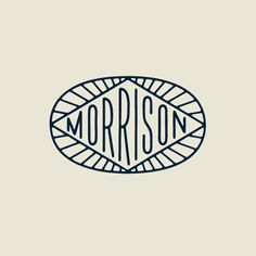 Logo | by L A N D*