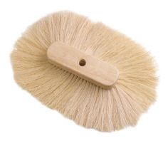 Hyde Tools 9880 Single Texture Brush with ACME thread >>> Check this awesome product by going to the link at the image.