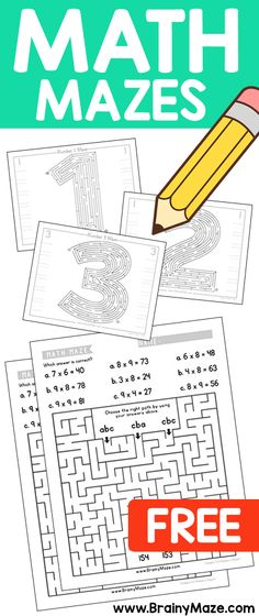 These multi-digit subtraction worksheets introduce problems ...