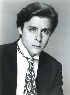 "Judd Nelson played ""Jack Richmond"" on ""Suddenly Susan""."