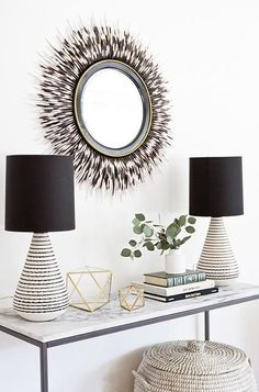 Contemporary-table-lamps-for-your-living-room-design-10 Contemporary-table-lamps-for-your-living-room-design-10