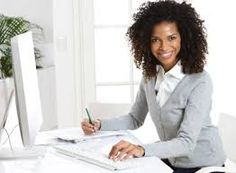 The Unemployment Rate For Black Women Still Sucks Best Cover Letter, Unemployment Rate, After College, Loans For Bad Credit, Home Ownership, Free Training, Cropped Trousers, Trouser Pants, Student Loans