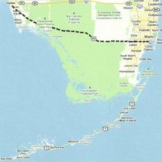 Southwest Florida day trips and one tank trips will take you Punta Gorda, Boca Grande, Fort Myers, Naples and Everglades City.