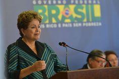 Grupo entregou documento à presidenta sobre violações na ditadura, no qual recomenda revisão da Lei da Anistia