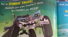 This awesome book trailer was created by fourth grader, Sarah Bennett! Sarah is a student of Melanie Roy, an amazing. Watch Now Sarah Bennett, Book Trailers, Awesome, Amazing, Good Books, Monster Trucks, Student, Watch, Clock