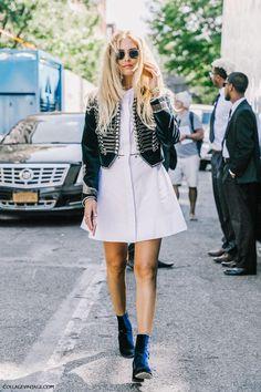nyfw-new_york_fashion_week_ss17-street_style-outfits-collage_vintage-vintage-mansur_gavriel-rodarte-coach-46                                                                                                                                                                                 Más