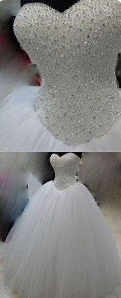 26 mejores imágenes de vestidos de novia 48fbbe798f1e