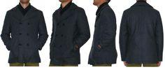 Le look homme de novembre chic, classe, fashion & glisse | Searchswear #volcom