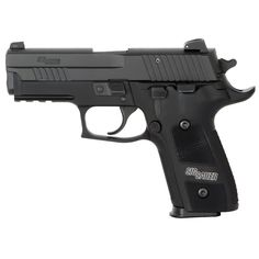 The official online store of Gander Mountain, the original outdoors cataloger. Shop for hunting, fishing, camping, and other outdoor gear and equipment. Sig P229, Sig Sauer P226, Weapons Guns, Guns And Ammo, Tactical Knives, Tactical Gear, Sig Sg 550, Real Steel, Shops